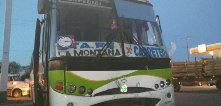Constanza Reyes | RBB