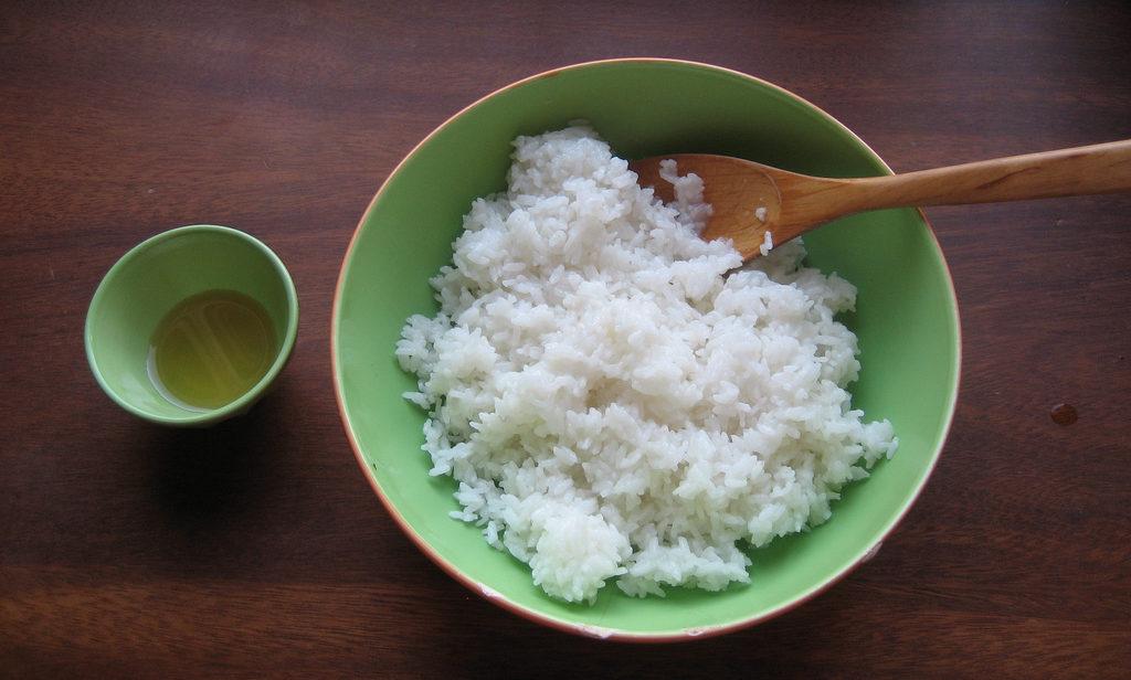 10 alimentos que jamás se echan a perder