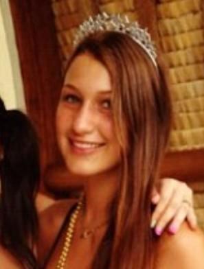 Supermodelo Bella Hadid luce irreconocible en fotos previas a presuntas cirugías