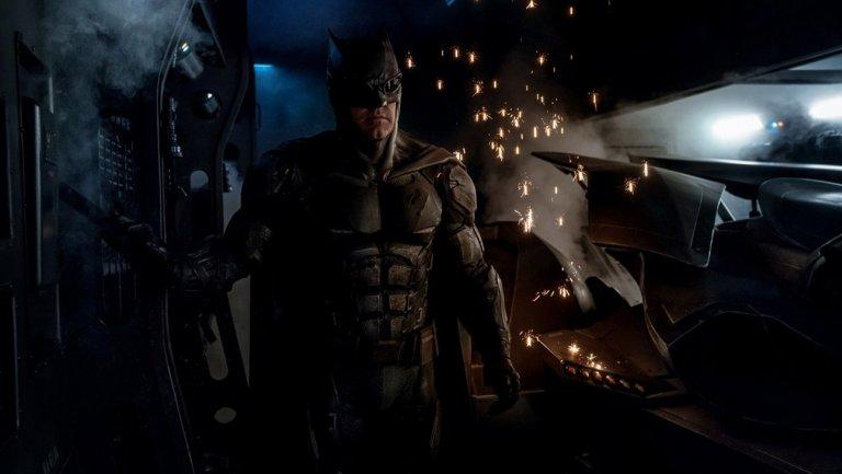 Zack Snyder | Twitter