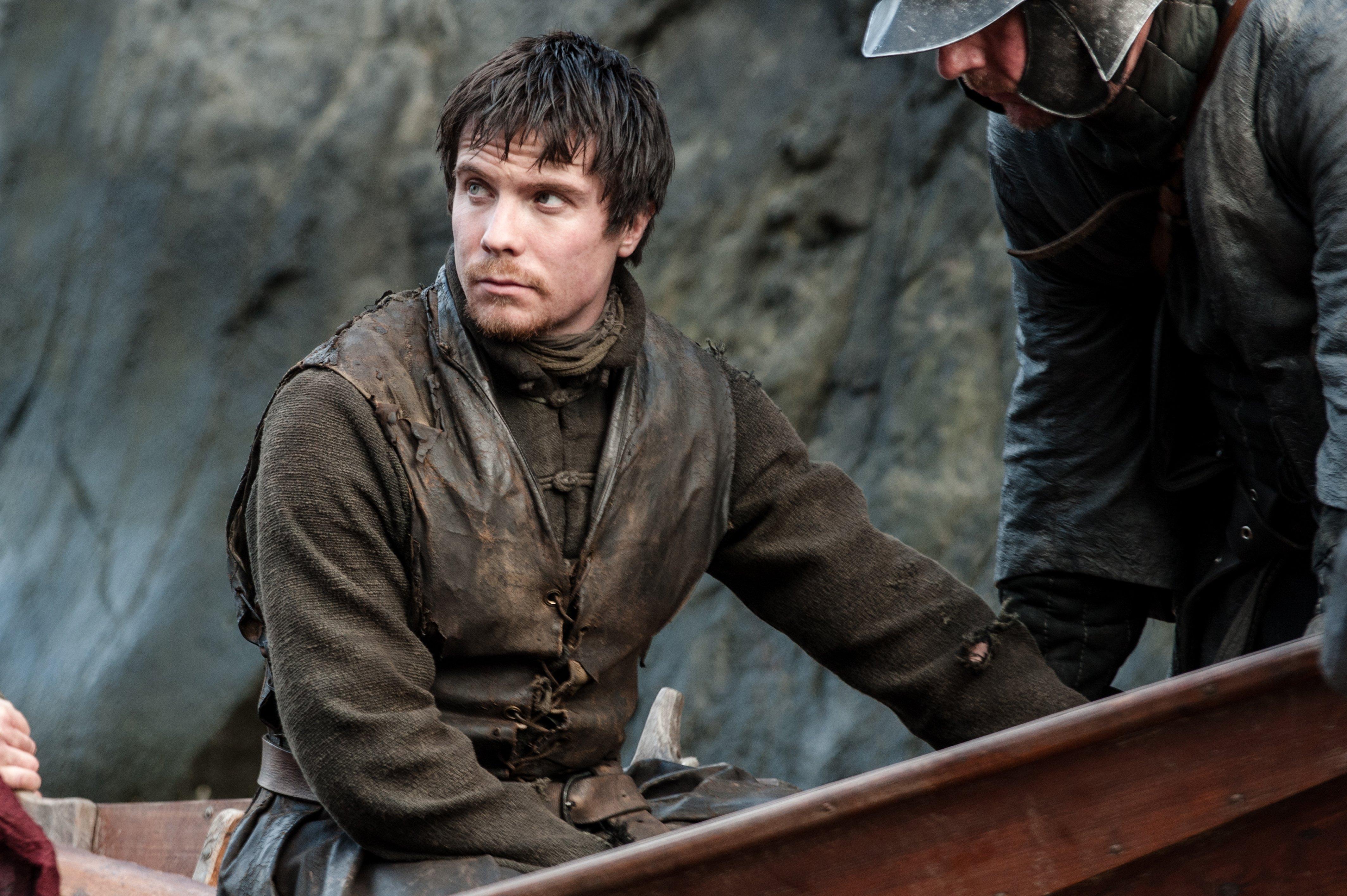 """Personaje """"desaparecido"""" de Game of Thrones haría inesperado regreso en séptima temporada"""