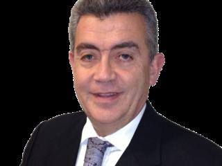Por Jaime Sarrà - Director general de NAI Sarrà