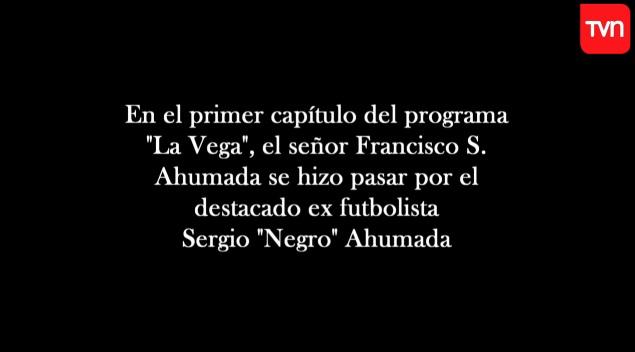TVN La Vega