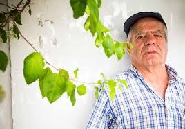 Rufino Borrego pasó 43 años en silla de ruedas por error de diagnóstico