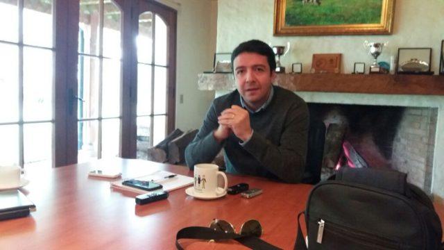 Lechería Ancali da a conocer plan de contingencia para evitar plaga de moscas