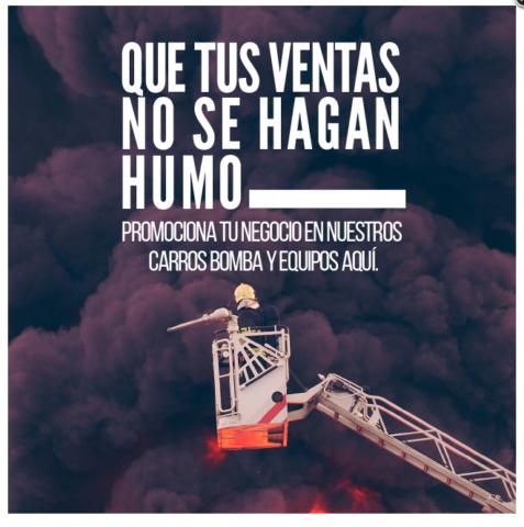 http://www.bomberosrancagua.cl/
