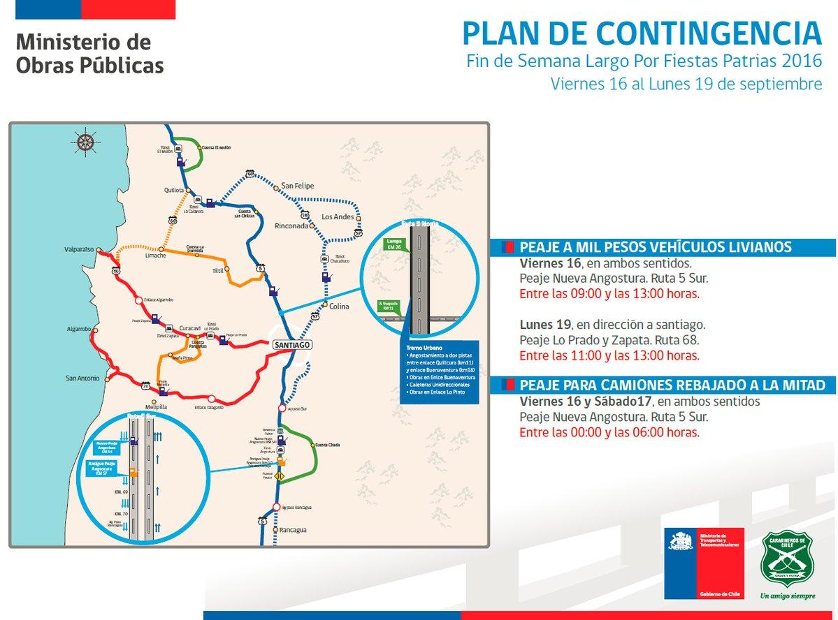 plan-contingencia-1