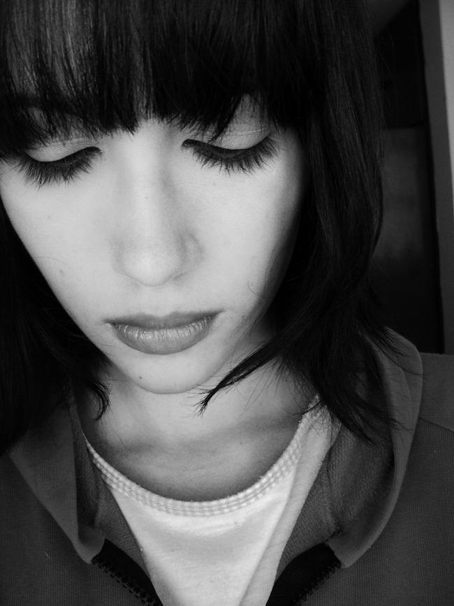 Suicidios en Japón