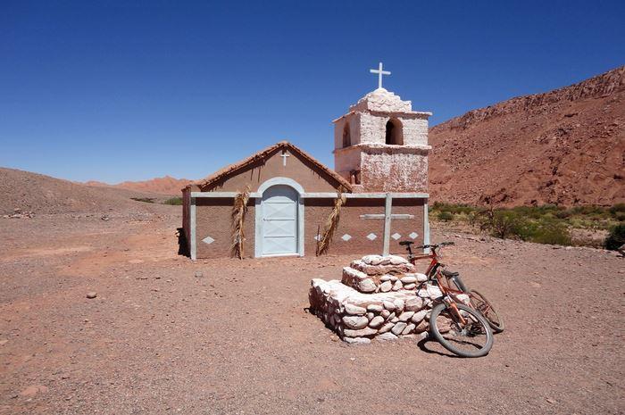 San_Pedro_Atacama_Chile_Capilla_San_Isidro