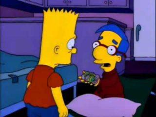 ¿Te acuerdas de los Gioco? ¡Volvió, en forma de café!