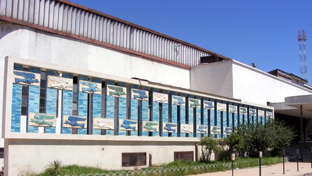 Mural de los Cóndores, http-//urbatorium.blogspot.cl (c)