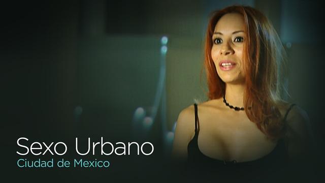 Serie Sexo Urbano de HBO