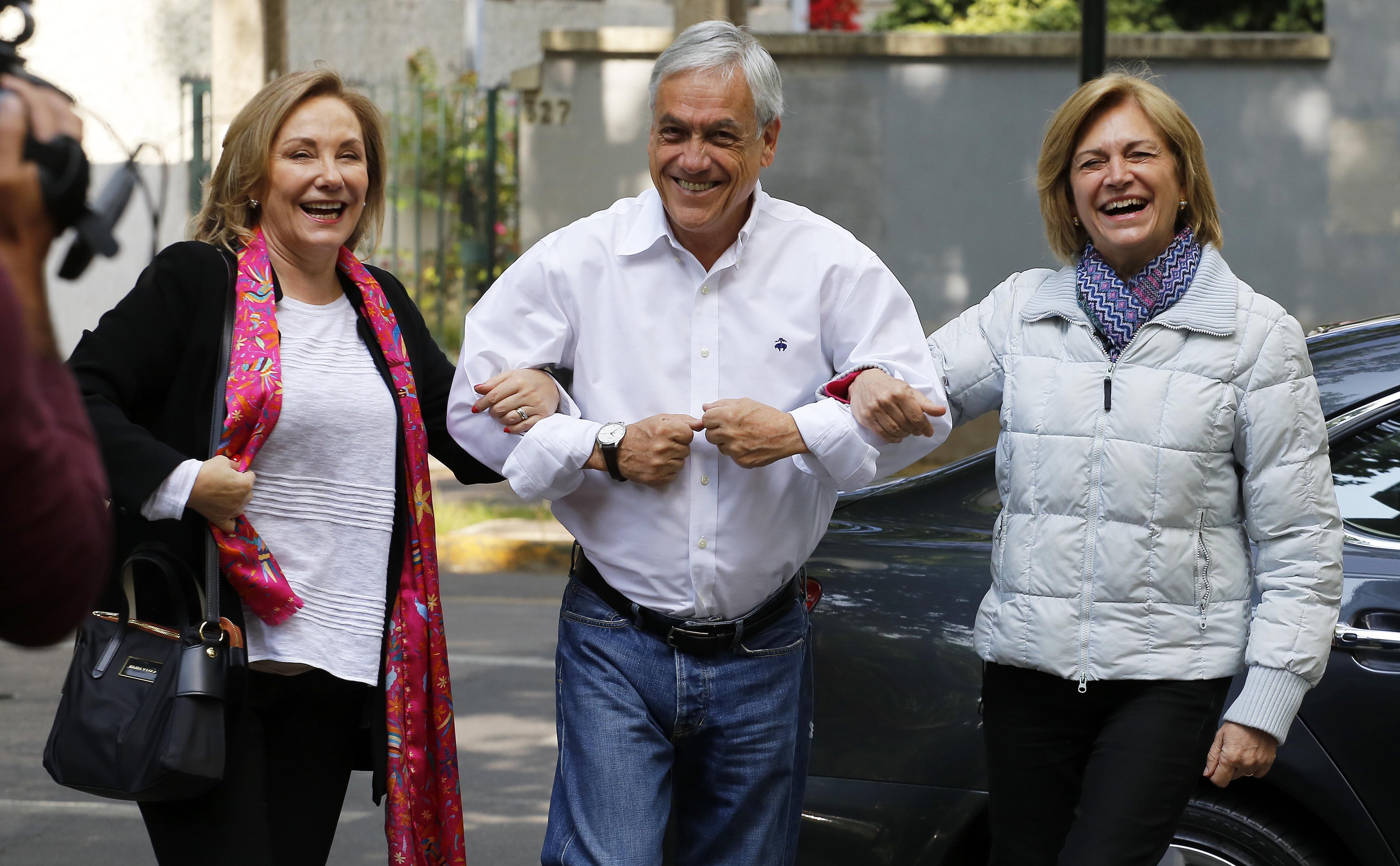 RAFA MARTINEZ/AGENCIAUNO