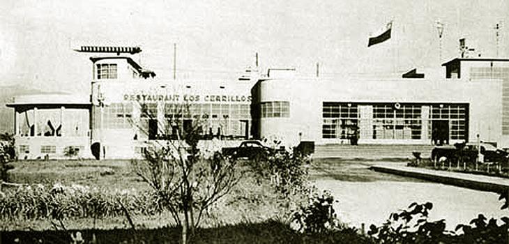 Aeropuerto en1948, http---urbatorium.blogspot.cl (c)