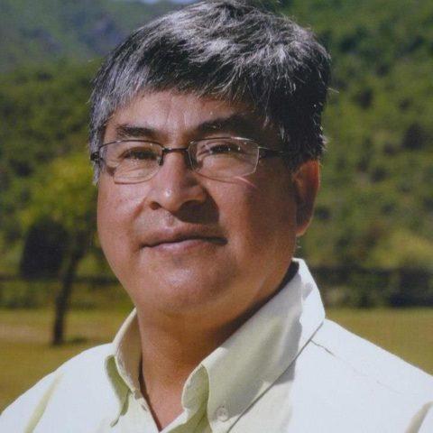 Félix Vita y Nibaldo Piñaleo se enfrentan en las elecciones municipales por Alto Bío Bío
