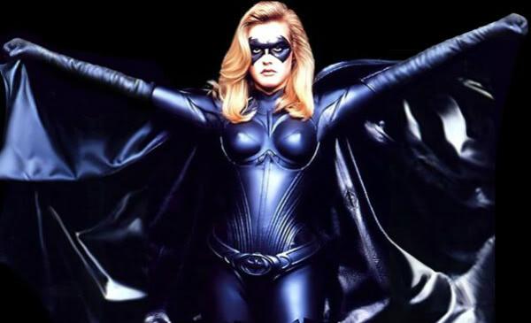 Alicia-Silverstone-Batgirl-