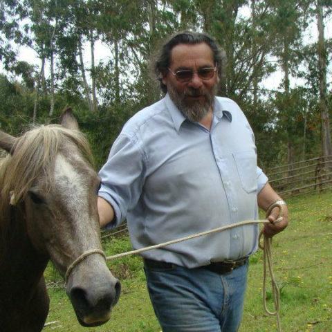Arturo Bravo de Petris