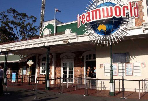 Cuatro muertos tras accidente en un parque de atracciones en Australia