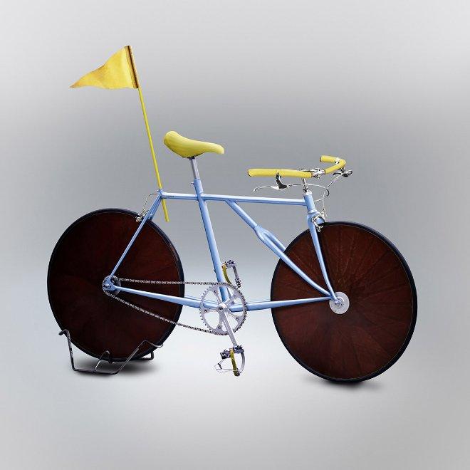 Gianluca_dibujos_de_Gimini_bicicletas_10