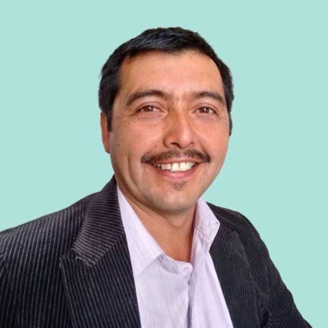 Mario Ortíz