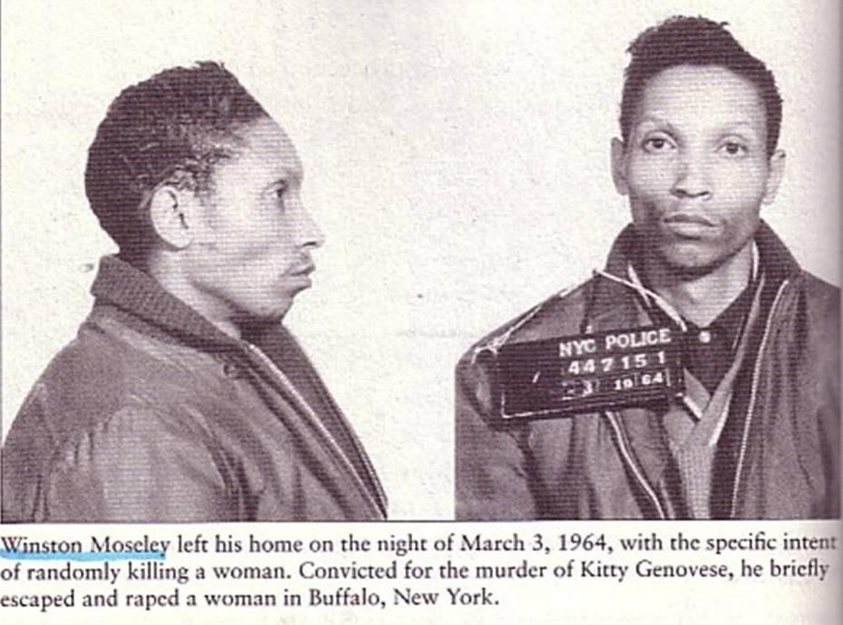 http://murderpedia.org/