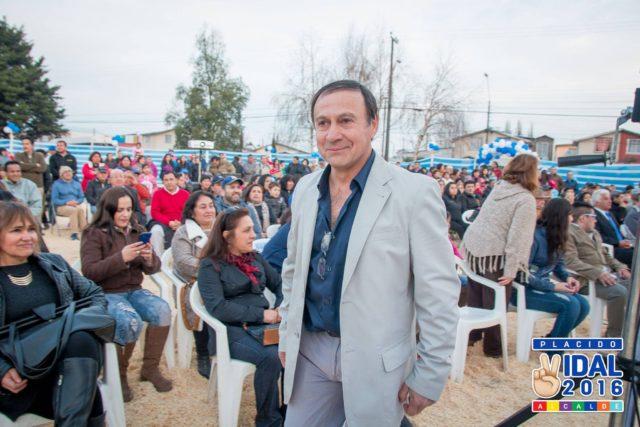 Conoce los 4 candidatos a alcalde que compiten en Negrete