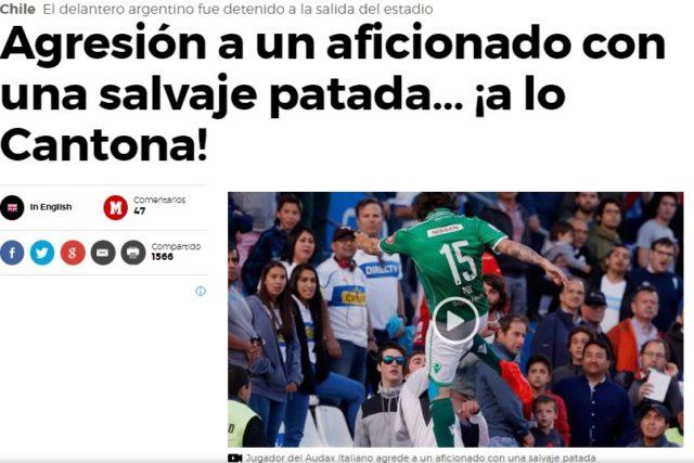 Pol | Diario Marca