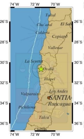 sismo_norte