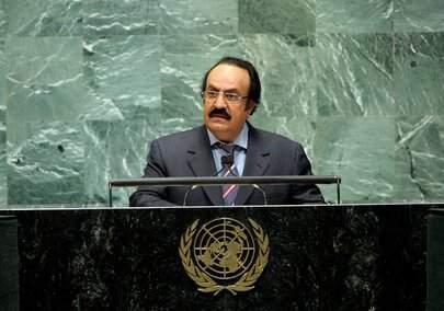 Prince Turki bin Saud al-Kabir | AFP