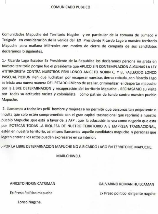 Rodrigo Aguilera (RBB)