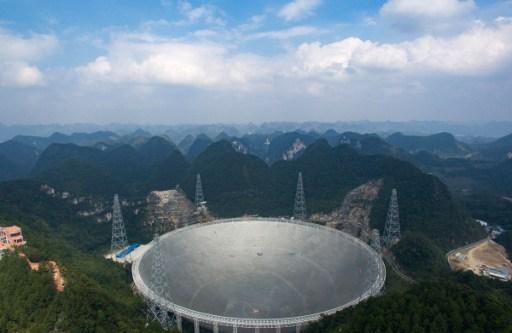 PINGTANG, CHINA