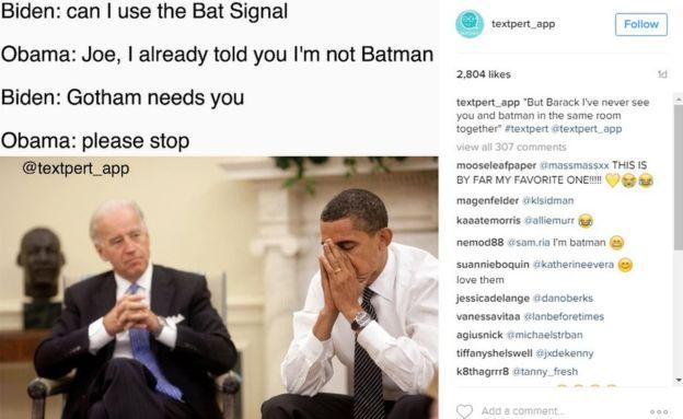 TEXTPERT_APP | Instagram