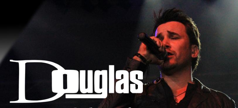 Douglas.cl