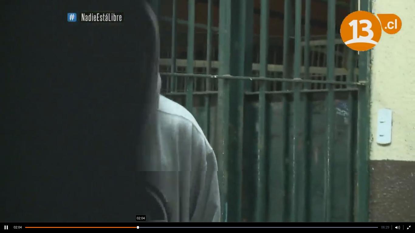 Captura de pantalla de 2016-11-10 10:15:27