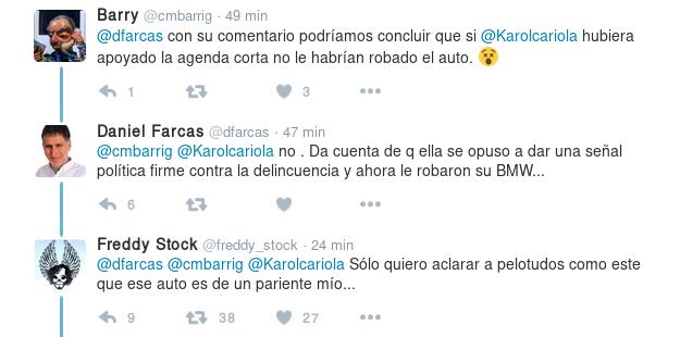 farcas-2