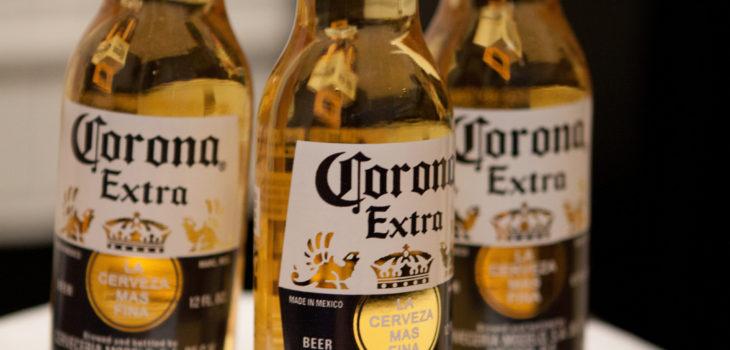 La codificación del alcoholismo en kieve los precios y la dirección