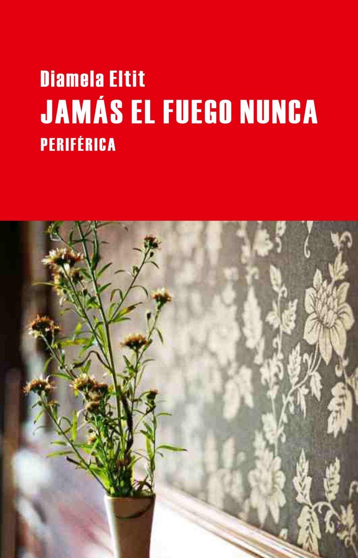 Estos son los mejores libros en español de los últimos 25 años, según diario El País