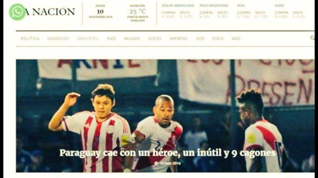 lanacion.com.py