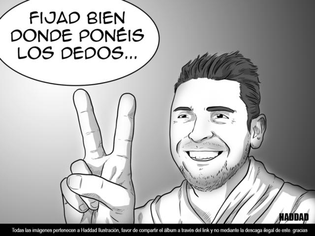 medel-de-nazaret-en-resurreccion-4