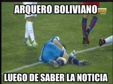 memes-chile-bolivia1