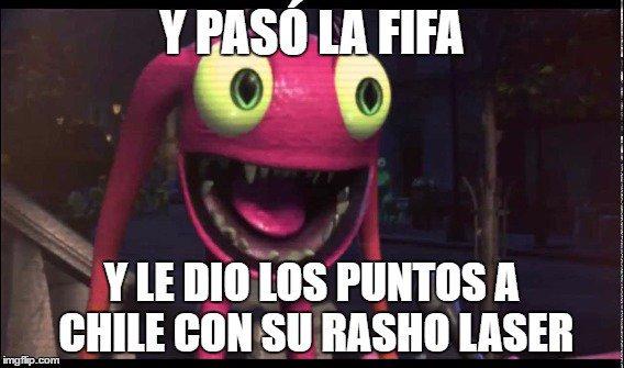 memes-chile-bolivia4