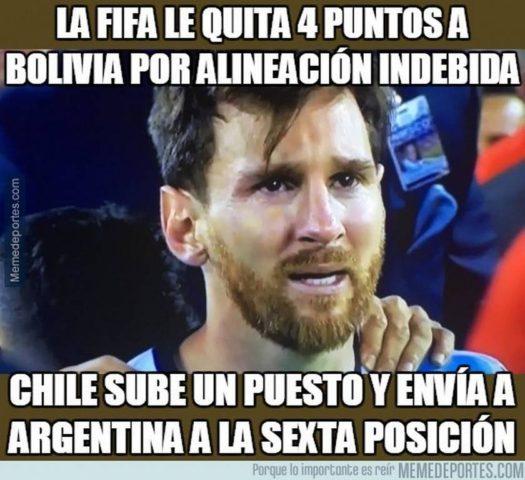 MMD_951197_ahora_mismo_argentina_esta_fuera_del_proximo_mundial