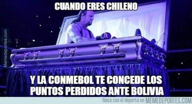 MMD_951203_chile_vuelve_a_la_vida