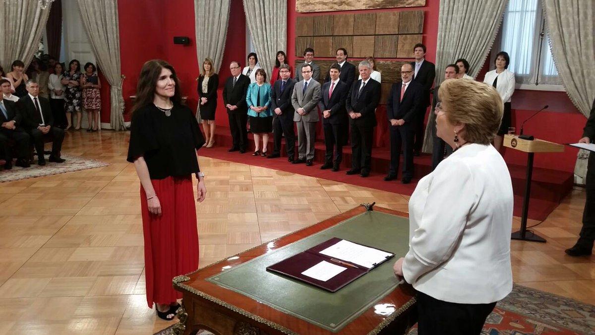 Paula Narváez | Agencia UNO