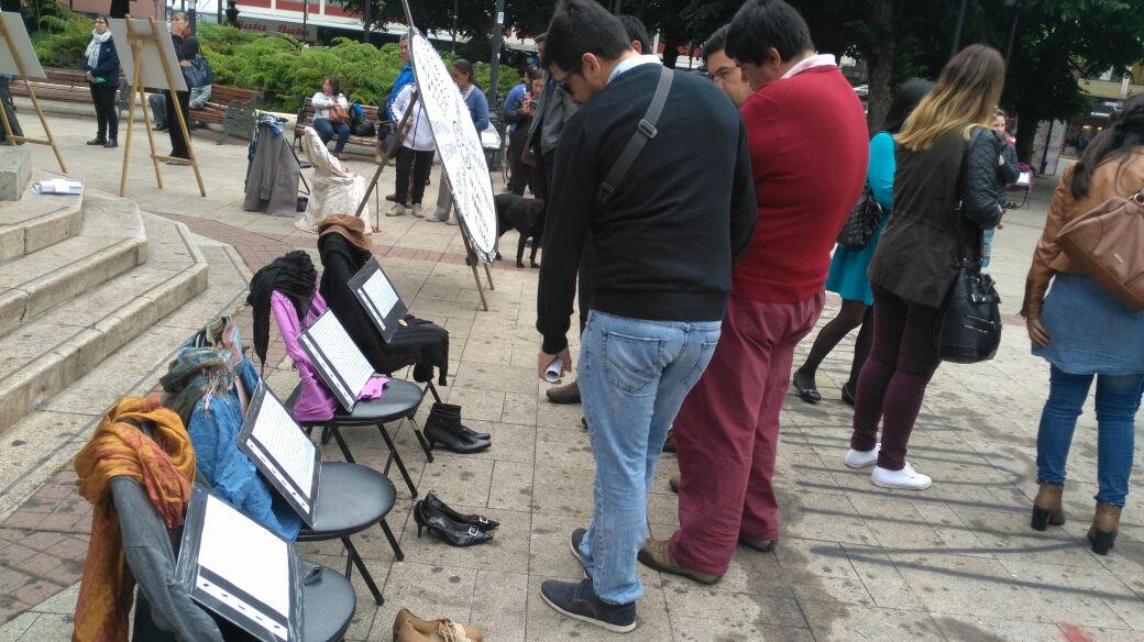 UNAH lanza programa contra violencia a la mujer hondureña