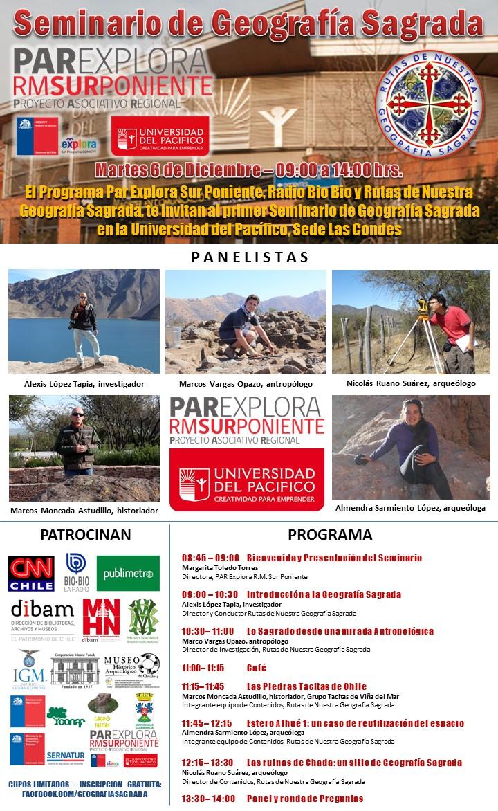 seminario-de-geografia-sagrada-universidad-del-pacifico