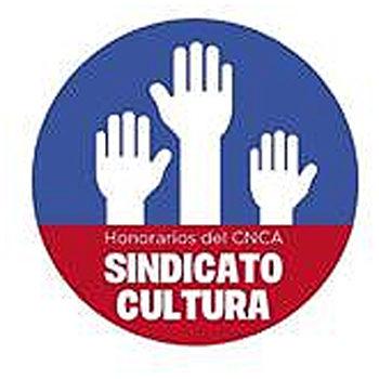 Sindicato Independiente de Trabajadores a Honorarios del Consejo de la Cultura (c)
