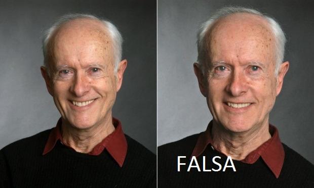 sonrisa-falsa-sonrisa-verdadera