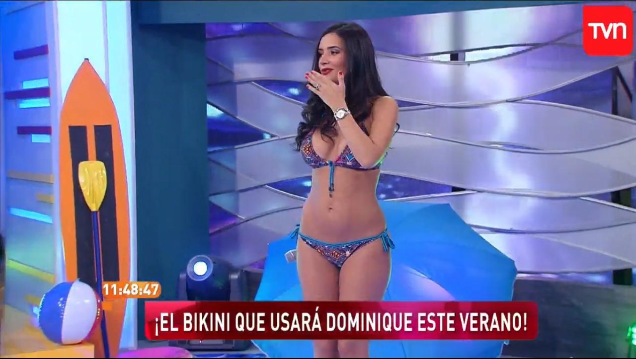 thumbnail_dominique-gallego-bikini3