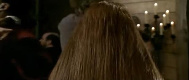 """John Franklin: el actor detrás del """"Tío Cosa"""" en la película de Los Locos Addams"""